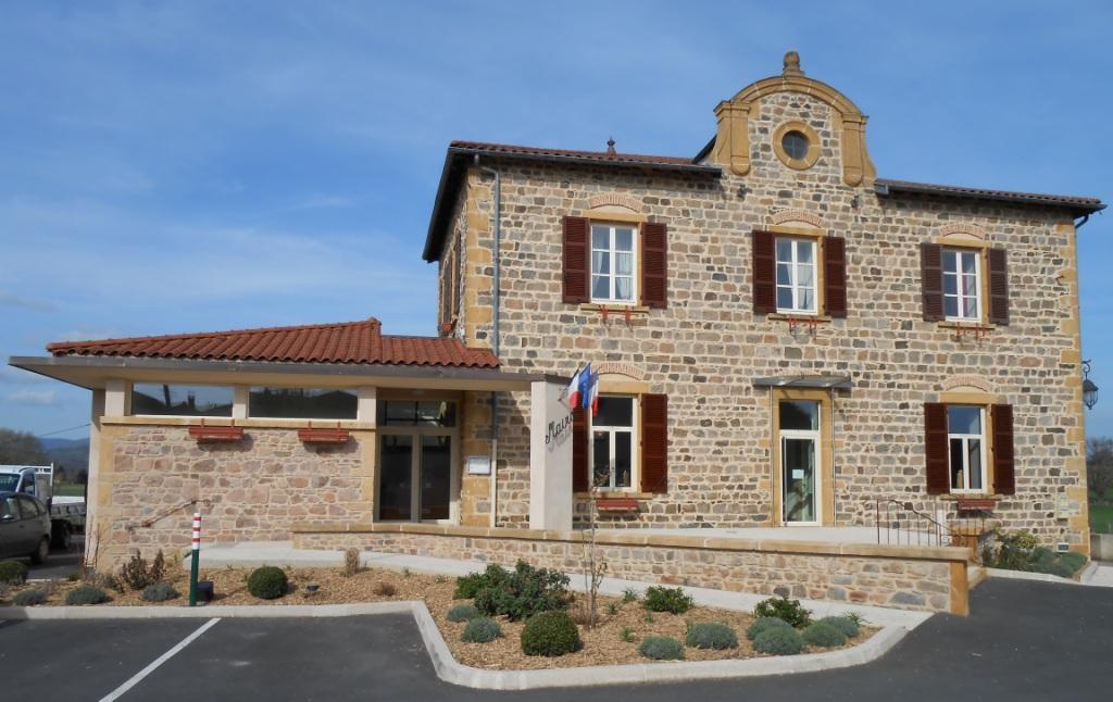 mairie-de-sarcey