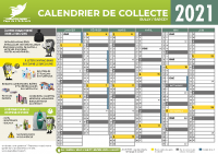 calendrier-collect-2021-BULLY-SARCEY