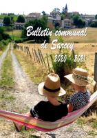 Bulletin 2020-2021